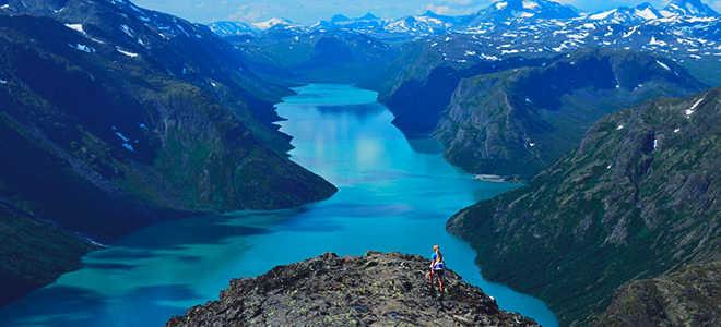 Туристческие походы: виды, категории сложности, особенности подготовки и проведения походов