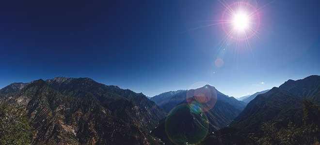 Тепловой и солнечный удар: чем отличаются, симптомы, лечение