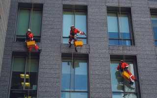 Промышленный альпинизм: что это за профессия, какая зарплата, снаряжение, как стать промальпом