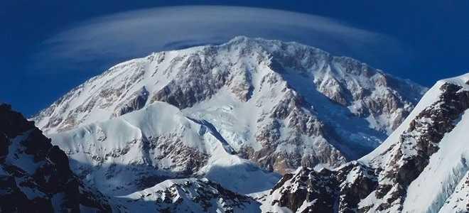 Обморожение: первая помощь, степени обморожения, и что делать при обморожении.