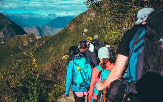 Туристическое снаряжение: как выбрать и правильно собраться в поход